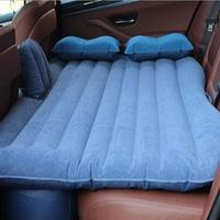 BigMall Kasur mobil Matras mobil Outdoor Indoor Car Matress