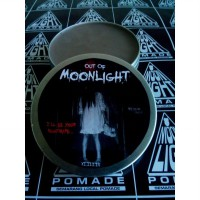 POMADE OUT OF MOONLIGHT