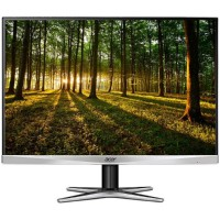 Acer Monitor LED 21.5 Inch G227HQL