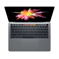 APPLE MACBOOK PRO MLH12 13