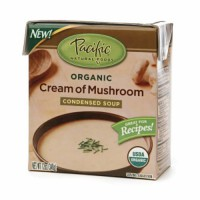 [macyskorea] Pacific natural foods Pacific Natural Foods Organic Condensed Soup, Cream of /5974936