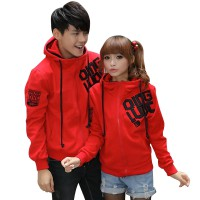 Jual Murah ! Jaket Hoodie Couple Set Baby Terry 100+ Items [NEW UPDATE]