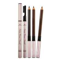 [ETUDE HOUSE] Easy Brow Pencil