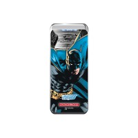 Probox MyPower Power Bank 5200mAh Edisi DC Justice League Batman