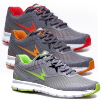 Sepatu Eagle Hover – Running Shoes
