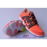 SEPATU RUNNING NIKE WOMEN ZOOM FIT AGILITY 2 806472-800 ORIGINAL