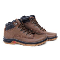 Sepatu Boots Tracking Zhoey Grimpeur