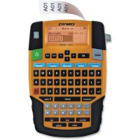 [poledit] DYMO Dymo Rhino 4200 Label Maker for Security and Pro A/V (1801611) -/11826300