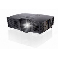 InFocus Projector IN220 - SVGA