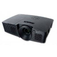 InFocus Projector IN222 – XGA