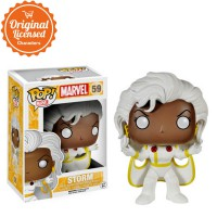 Funko Pop Marvel X-Men : Storm