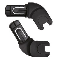 Greentom Upp CarSeat Adapter Set