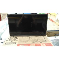 Sharp LC-24LE170I TV LED