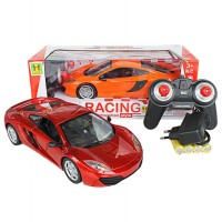 Yoyo R/C Surmount Racing No. 601-16A