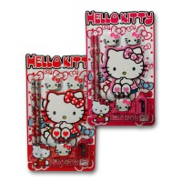 Stationery Set RS 7188 Hello Kitty