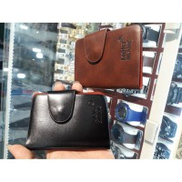 Diskon Dompet Kartu Card Holder Mount Blanc Import Quality1 |IDG3286