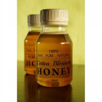 [MADU] COTTON BLOSSOM HONEY/ 250 ML