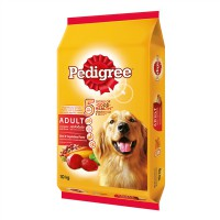 PEDIGREE 10 kg/WHISKAS 7kg FREE DentaStix 10 pcs/Sheeba Cat Food - LIMITED
