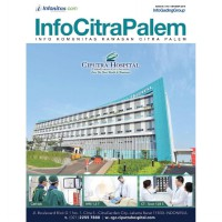 [SCOOP Digital] InfoCitraPalem / OCT 2016