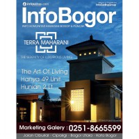 [SCOOP Digital] InfoBogor / OCT 2016