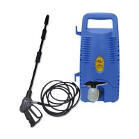 Alat steam cuci motor mobil Jet Cleaner ABW VGS 70
