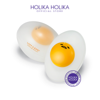 Holika Holika Smooth Egg Skin Peeling Gel (Gudetama Edition)