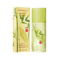 Elizabeth Arden Green Tea Bamboo Woman 100ml