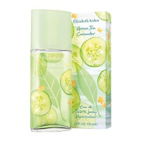 Elizabeth Arden Green Tea Cucumber Woman 100ml