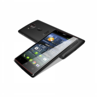 SMARTPHONE ACER LIQUID Z4 WITH JELLYBEAN ANDROID 4.2