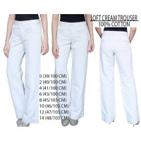 BRANDED TROUSER - 100% AUTHENTIC