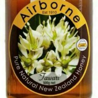 Airborne Honey Guardians Tawari 500g