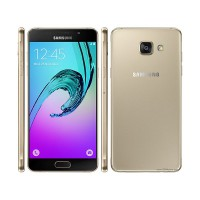 Samsung Galaxy A5 2016 - 16GB