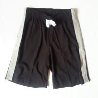 Faded Glory pants, size 6y