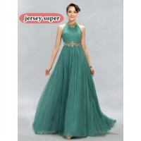 dres anabel