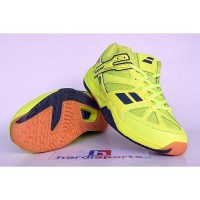 SEPATU BADMINTON BABOLAT SHADOW FIRST 30S1598 ORIGINAL