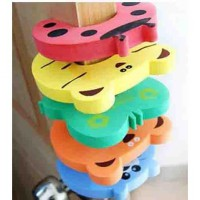 Paket Door Stopper 5pc