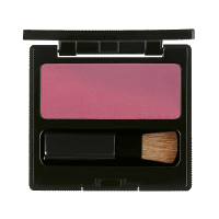 MAKE OVER BLUSH ON PERFECT SHADE