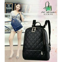 Windia Backpack Anita