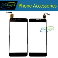 [globalbuy] New Digitizer Touch Screen Glass For Alcatel One Touch Idol X OT6040 6040 6040/2829645