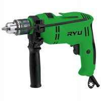 Tekiro Ryu 13 mm Impact Drill - Mesin Bor Beton 13 mm - Mark I