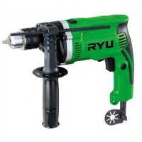 Tekiro Ryu 13 mm Impact Drill - Mesin Bor Beton 13 mm - Mark II