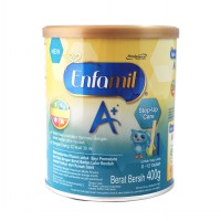 Enfamil Step Up Care - 400gr