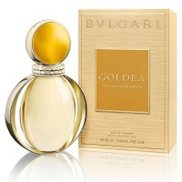 Bvlgari Goldea 90ml - original non box