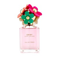 Marc Jacobs Daisy Delight - original non box