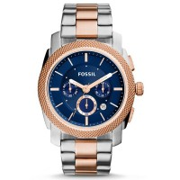 FOSSIL CH5037
