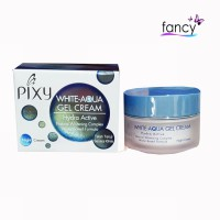 PIXY White Aqua Gel Cream 18gr