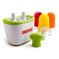 [poledit] Zoku Quick Pop Maker (R2)/12114145