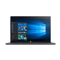 DELL XPS 12 2IN1 M6Y54 8GB 256SSD FHD W10 TOUCH