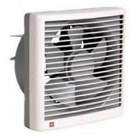 Panasonic Ventilating Fan 10' FU 25 RUN5 / Putih