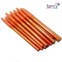 [Bundle 6 pcs] Pencil Alis Davis (Black/Brown)